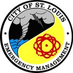 St Louis City EMA