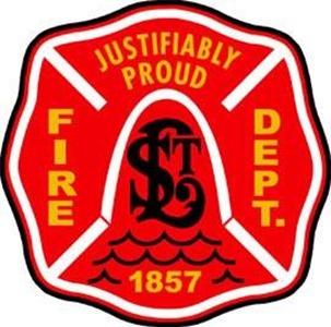 STLFD-Logo